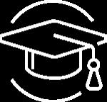 educationplanning-revline-150px