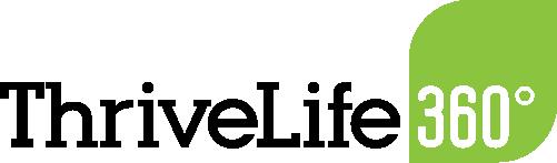 ThriveLife360